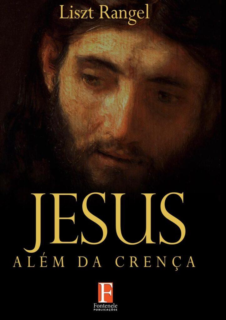 capa_jesus_alem_crena_nw